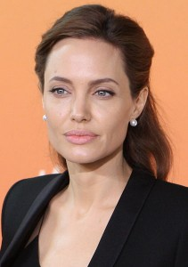 iceland-legalizes-the-name-angelina-find-more-genelogy-blogs-at-familytree-com