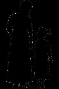 mount-vernon-lives-bound-together-exhibition-find-more-genealogy-blogs-at-familytree-com