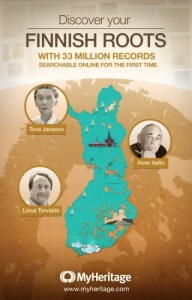 myheritage-added-33-million-finish-records-find-more-genealogy-blogs-at-familytree-com