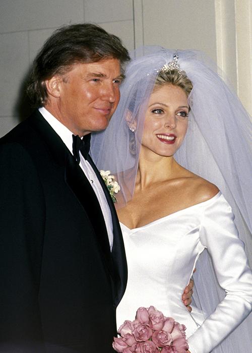 New York City Marriage Records Index | FamilyTree.com