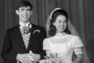 nyc-wedding-nixon-1968