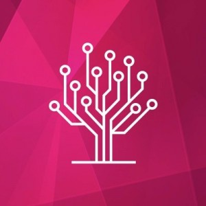 reasons-to-attend-rootstech-2017-find-more-genealogy-blogs-at-familytree-com