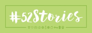 share-52-stories-from-your-personal-history-find-more-genealogy-blogst-at-familytree-com