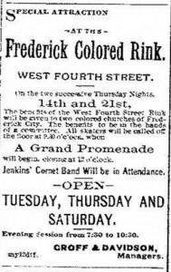 story-groff-roller-rink-1885
