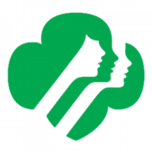 the-history-of-the-girl-scouts-find-more-genealogy-blogs-at-familytree-com