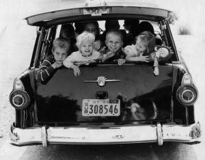 cue-family-car