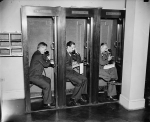 cue-phone-booth-1935