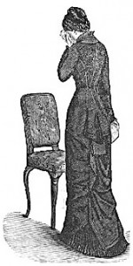 funeral-widow