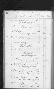 ledger-frederick-ohio-1869