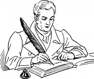 names-surnames-writing