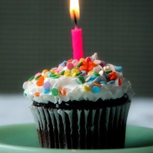 reallycolor-cupcake