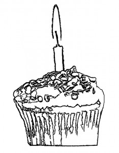 reallycolor-cupcake-a