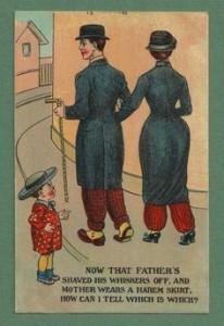 suffragette_pants