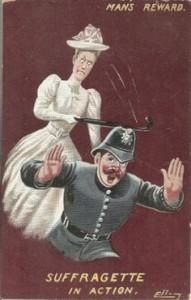 suffragette_police-2