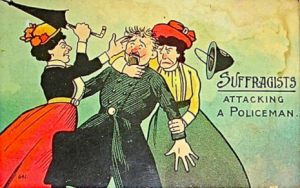 suffragette_police