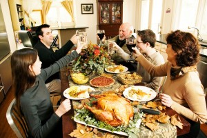 thanksgiving-family-toast