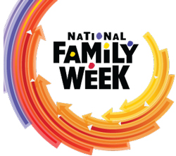 thanskgiving-family-week-logo