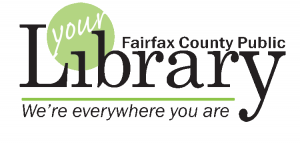 farifax-county-public-library-has-genealogy-resources-find-more-genealogy-blogs-at-familytree-com