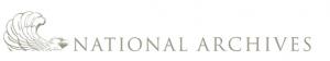 genealogy-workshops-at-national-archives-december-2016-find-more-genealogy-blogs-at-familytree-com