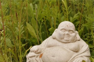 genealogy-and-buddhism-find-more-genealogy-blogs-at-familytree-com