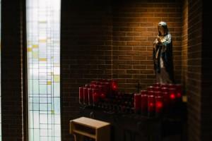 genealogy-and-catholicism-find-more-genealogy-blogs-at-familytree-com