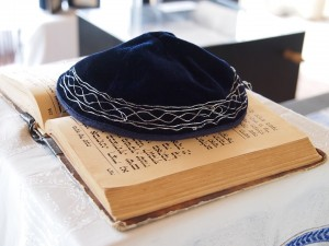 genealogy-and-judaism-find-more-genealogy-blogs-at-familytree-com