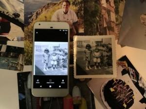 google-photoscan-1
