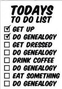 ideas-to-do-list