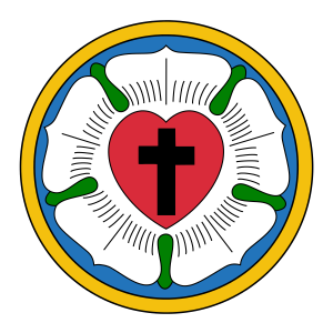 lutheranism-and-genealogy-find-more-genealogy-blogs-at-familytree-com