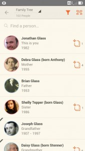 my-heritage-updates-its-app-find-more-genealogy-blogs-at-familytree-com