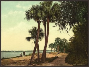 na-1898-indian-river
