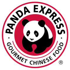 originality-by-panda-express-focuses-on-american-chinese-find-more-genealogy-blogs-at-familytree-com