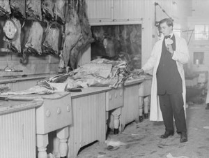 pic-butcher-1910