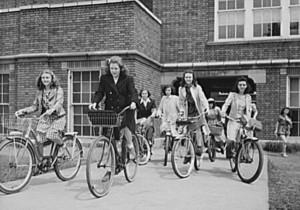 pics-school-1943