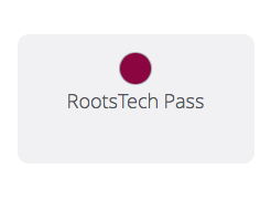 rootstech-2017-rootstech-pass-sessions-february-8-find-more-genealogy-blogs-at-familytree-com