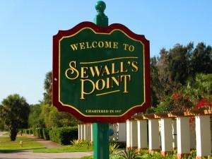 sign-names-sewalls-pt