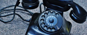 the-history-of-the-telephone-find-more-genealogy-blogs-at-familytree-com