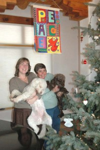 xmas-pic-family-2008