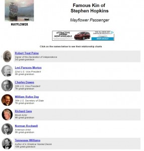 famous-kin-of-stephen-hospkins