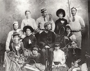 mann-1890s-tennis-group