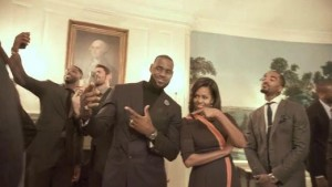 mann-lebron-james-and-michele-obama