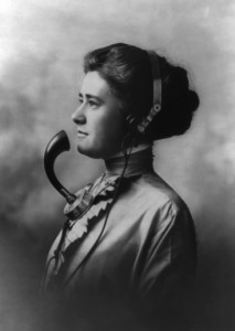 phone-female-1911