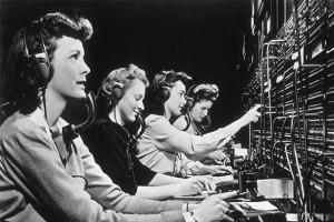 phone-operators-1940s