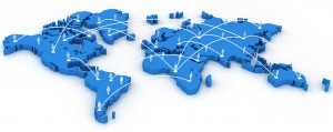 rootsweb-worldconnect