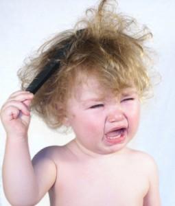 term-tangled-hair
