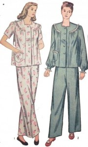 terms-pajamas-1940s