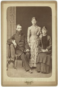 1880-family