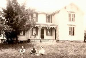 1880-home-in-michigan