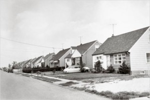 20th-century-levittown-1948