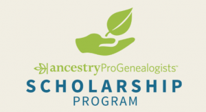 ancestry-progenealogists-have-a-scholarship-program-find-more-genealogy-blogs-at-familytree-com